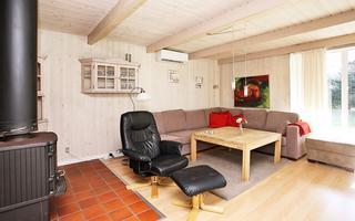 Ferienhaus DCT-55620 in Hune, Blokhus für 6 Personen - Bild 43964824