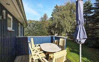 Ferienhaus DCT-55620 in Hune, Blokhus für 6 Personen - Bild 43964844