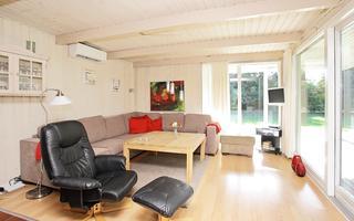 Ferienhaus DCT-55620 in Hune, Blokhus für 6 Personen - Bild 43964826