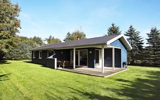 Holiday home DCT-55620 in Hune, Blokhus for 6 people - image 42041070