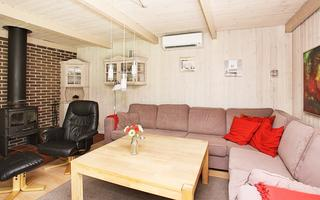 Holiday home DCT-55620 in Hune, Blokhus for 6 people - image 42041080