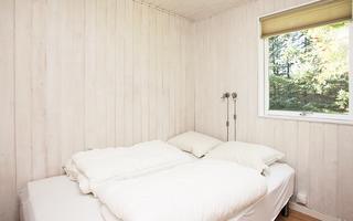 Sommerhus DCT-55620 i Hune, Blokhus til 6 personer - billede 44613112
