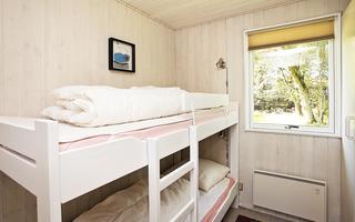 Ferienhaus DCT-55620 in Hune, Blokhus für 6 Personen - Bild 43964838