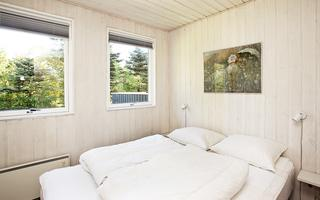 Holiday home DCT-55620 in Hune, Blokhus for 6 people - image 42041086