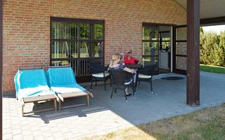 Holiday home DCT-56384 in Skovmose for 8 people - image 133459785