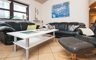 Holiday home DCT-56384 in Skovmose for 8 people - image 133459809