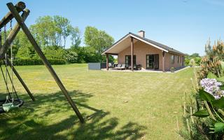 Holiday home DCT-56384 in Skovmose for 8 people - image 133459775