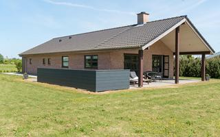 Holiday home DCT-56384 in Skovmose for 8 people - image 133459773