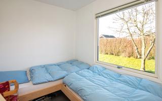 Sommerhus DCT-56390 i Hejlsminde til 4 personer - billede 134403786