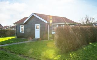 Sommerhus DCT-56390 i Hejlsminde til 4 personer - billede 134403794
