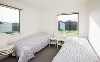 Sommerhus DCT-56390 i Hejlsminde til 4 personer - billede 134403784