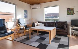 Sommerhus DCT-56390 i Hejlsminde til 4 personer - billede 134403772