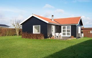 Sommerhus DCT-56390 i Hejlsminde til 4 personer - billede 134403770