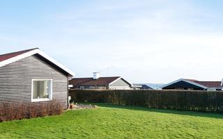 Sommerhus DCT-56390 i Hejlsminde til 4 personer - billede 134403792