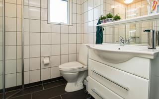 Sommerhus DCT-56390 i Hejlsminde til 4 personer - billede 134403788