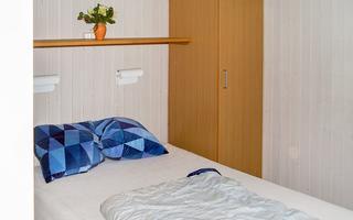 Ferienhaus DCT-56646 in Høll / Hvidbjerg für 6 Personen - Bild 135979412