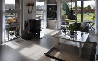 Ferienhaus DCT-56646 in Høll / Hvidbjerg für 6 Personen - Bild 135979398