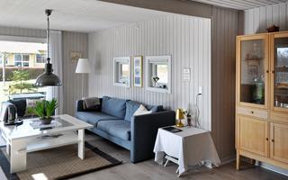 Ferienhaus DCT-56646 in Høll / Hvidbjerg für 6 Personen - Bild 135979400