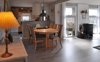 Ferienhaus DCT-56646 in Høll / Hvidbjerg für 6 Personen - Bild 135979402