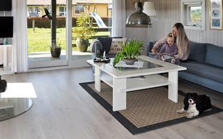Ferienhaus DCT-56646 in Høll / Hvidbjerg für 6 Personen - Bild 135979404
