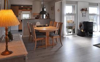 Ferienhaus DCT-56646 in Høll / Hvidbjerg für 6 Personen - Bild 135979414