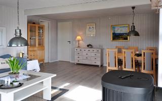 Ferienhaus DCT-56646 in Høll / Hvidbjerg für 6 Personen - Bild 135979416