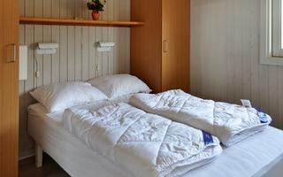 Ferienhaus DCT-56646 in Høll / Hvidbjerg für 6 Personen - Bild 135979420