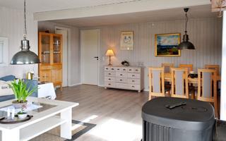 Ferienhaus DCT-56646 in Høll / Hvidbjerg für 6 Personen - Bild 135979426