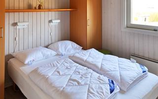 Ferienhaus DCT-56646 in Høll / Hvidbjerg für 6 Personen - Bild 135979430
