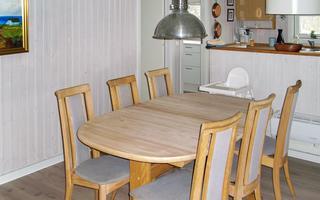 Ferienhaus DCT-56646 in Høll / Hvidbjerg für 6 Personen - Bild 135979392