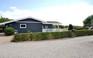 Ferienhaus DCT-56646 in Høll / Hvidbjerg für 6 Personen - Bild 135979376