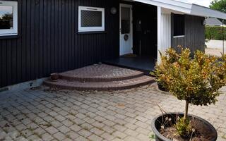 Ferienhaus DCT-56646 in Høll / Hvidbjerg für 6 Personen - Bild 135979388