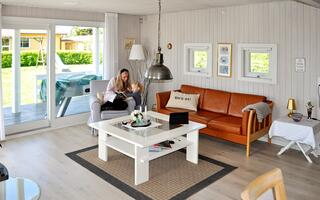 Ferienhaus DCT-56646 in Høll / Hvidbjerg für 6 Personen - Bild 135979390