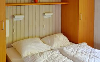 Ferienhaus DCT-56646 in Høll / Hvidbjerg für 6 Personen - Bild 135979440