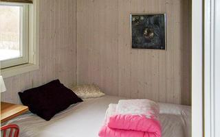 Ferienhaus DCT-56646 in Høll / Hvidbjerg für 6 Personen - Bild 135979396