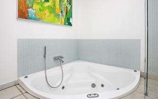 Ferienhaus DCT-56978 in Skagen für 5 Personen - Bild 142784118