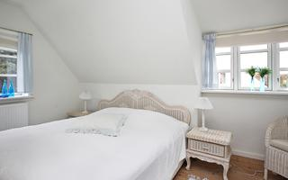 Ferienhaus DCT-56978 in Skagen für 5 Personen - Bild 142784114