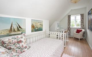 Ferienhaus DCT-56978 in Skagen für 5 Personen - Bild 142784116