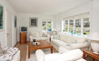 Ferienhaus DCT-56978 in Skagen für 5 Personen - Bild 142784100