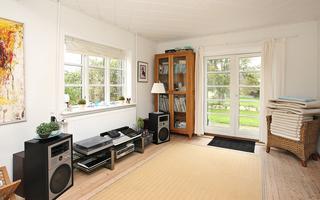 Ferienhaus DCT-56978 in Skagen für 5 Personen - Bild 142784104