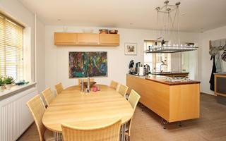 Ferienhaus DCT-56978 in Skagen für 5 Personen - Bild 142784106