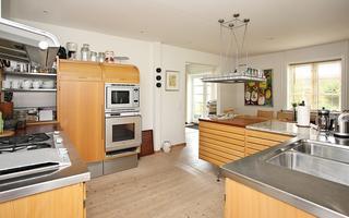 Ferienhaus DCT-56978 in Skagen für 5 Personen - Bild 142784108