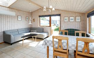 Holiday home DCT-56991 in Hvalpsund for 4 people - image 41404126