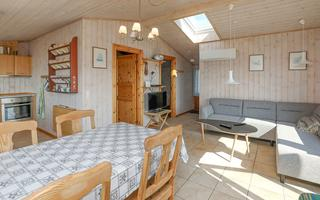 Holiday home DCT-56991 in Hvalpsund for 4 people - image 41404128