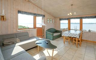 Holiday home DCT-56991 in Hvalpsund for 4 people - image 41404130