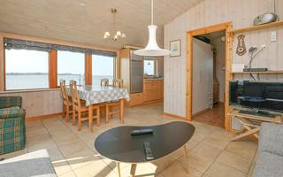 Holiday home DCT-56991 in Hvalpsund for 4 people - image 41404132