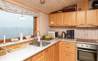 Holiday home DCT-56991 in Hvalpsund for 4 people - image 41404142