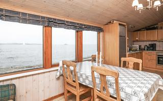 Holiday home DCT-56991 in Hvalpsund for 4 people - image 41404140