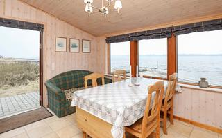 Holiday home DCT-56991 in Hvalpsund for 4 people - image 41404138