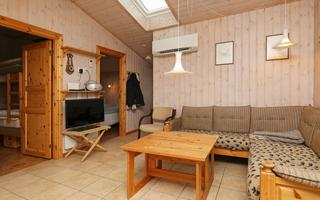 Holiday home DCT-56991 in Hvalpsund for 4 people - image 41404134